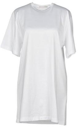 Marco De Vincenzo T-shirt