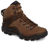 Ecco Men's Terra Evo Gtx Mid Hiking Boot