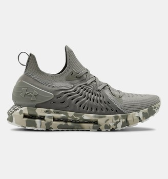 Under Armour Men's UA HOVR Phantom RN Ops Running Shoes