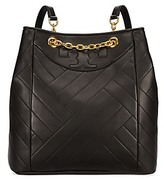 Tory Burch Alexa Backpack