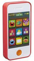 Sesame Street Playskool Friends Elmo & Friends Smartphone