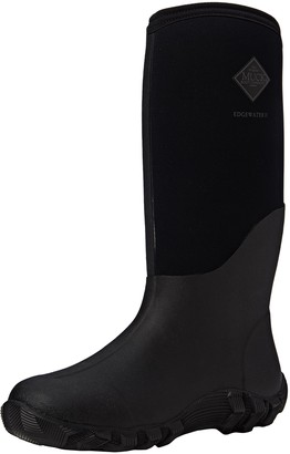 Muck Boot Muck Boots Edgewater Ll Multi-Purpose Tall Men's Rubber Boot 7 B(M) US Womens / 6 D(M) US Mens