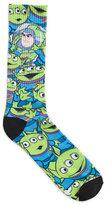 Vans Toy Story Crew Sock 1 Pack