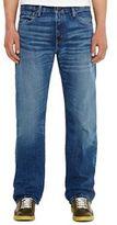Levi's Men's 569TM Loose Straight Fit Jeans
