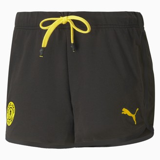 Puma x GOLD'S GYM Women's Track Shorts