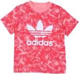 adidas T-shirts - Item 37994583