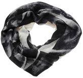 Faliero Sarti 'Sfera' scarf