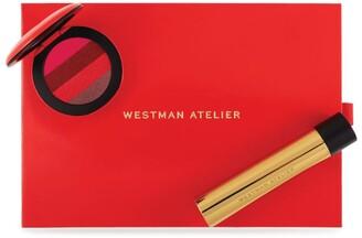 Atelier The Shanghai Edition Le Box