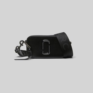 Marc Jacobs The Snapshot DTM