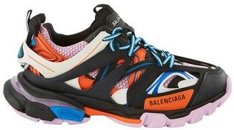 Balenciaga Track trainers