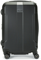 Kenneth Cole High Impact 20 Inch Upright Carry-On