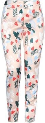 Relish Casual pants - Item 13388954JM