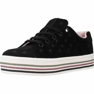 GIOSEPPO Girls Fussen Low-Top Sneakers
