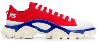 Adidas By Raf Simons Adidas x Raf Simons Detroit Runner