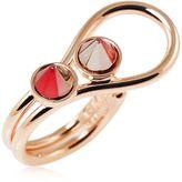 Mocker Ring