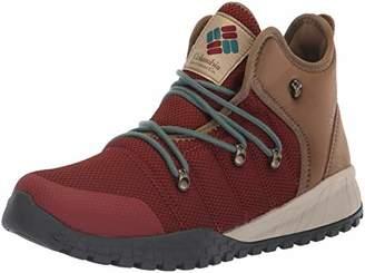 Columbia Men's Fairbanks 503 Fashion Boot