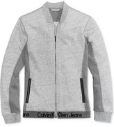 Calvin Klein Jeans Men's Jacket
