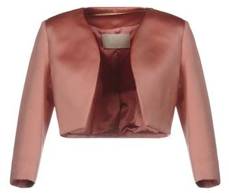 Betty Blue Suit jacket