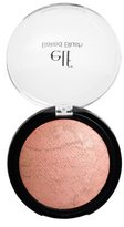 e.l.f. Cosmetics e.l.f. Baked Blush, Peachy Cheeky