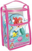 Disney Princess Ariel Bath Puzzles