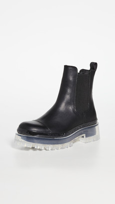 Marc Jacobs The Stomper Boots
