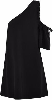 Cinq à Sept Short dresses - Item 34901470UB