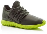 adidas Men's Tubular Radial Sneakers