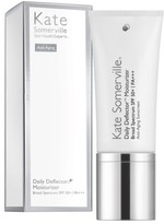 Kate Somerville 'Daily Deflector(TM)' Moisturizer Broad Spectrum Spf 50+ Anti-Aging Sunscreen