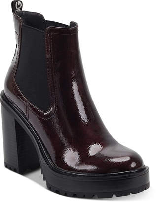 Guess High Heels Shopstyle