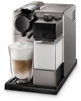 De'Longhi Delonghi Nespresso Lattissima Touch - EN550S