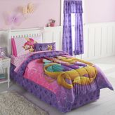 Disneyjumping beans Disney Princess Dare To Dream Comforter by Jumping Beans®
