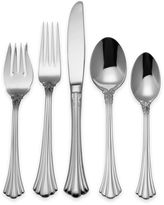 Reed & Barton 1800 5-Piece Flatware Place Setting