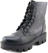 Mia Soul Women US 8 Ankle Boot
