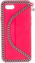 Stella McCartney Falabella Shaggy Deer iPhone 6 Case