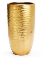 AERIN Large Textured Vase