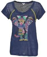 Manoush ELEPHANT
