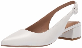 Aerosoles Women's Grand Central Pump