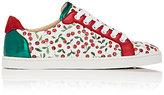 Christian Louboutin Women's Seava Sneakers