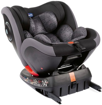 Chicco Seat 4 Fix Car Seat