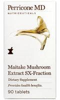 Perricone Md Maitake Mushroom Extract