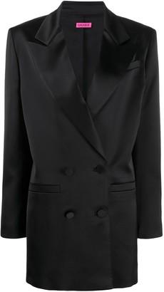 GAUGE81 Cartagena double-breasted blazer