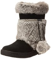 BearPaw Women's Tama II Mid-Calf Boot