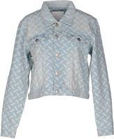 Lala Berlin Denim outerwear