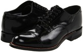Stacy Adams Madison Men's Dress Flat Shoes