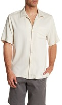 Tommy Bahama Seabreeze Camp Shirt