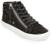 dv Women's dv Ruth Slip On Sneakers