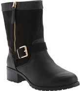 Charles by Charles David Women's Janelle Boot