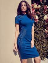 GUESS by Marciano Women's Hamor Lace Dress