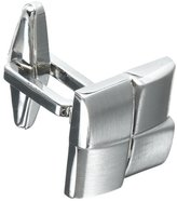 Kenneth Cole Reaction Men's Windy Cuff Links