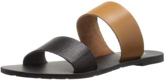 NOMAD Women's Noosa Flat Sandal